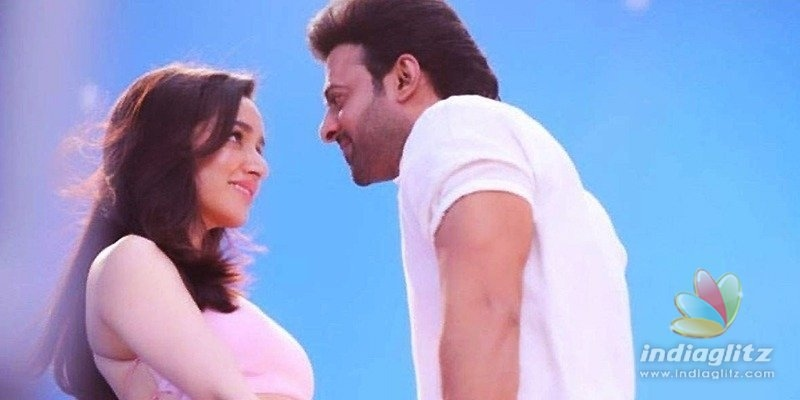 Saaho postponed, almost: Rejig of films happening fast