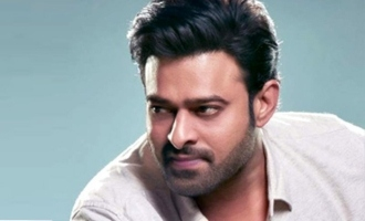 Bollywood actress to play Sita in Prabhas' Adipurush