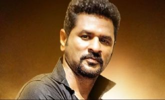 Prabhu Deva's film to have a sequel