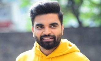 Pradeep Machiraju faces a litmus test with '30 Rojullo Preminchadam Ela'