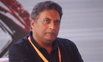 Prakash Raj heads for crushing defeat