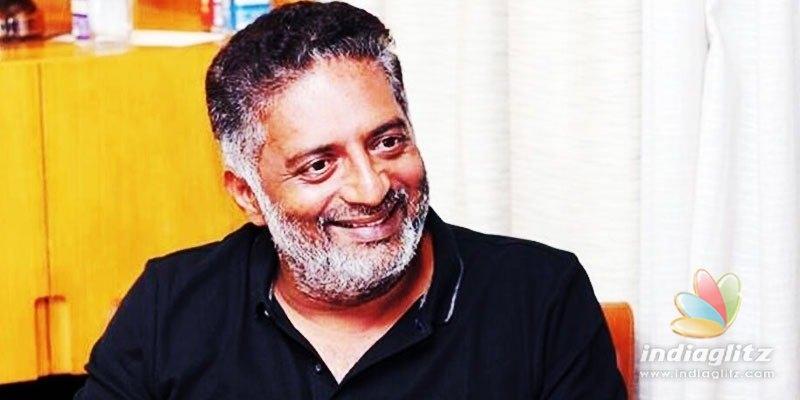 I can understand Naga Babus love for Pawan Kalyan: Prakash Raj