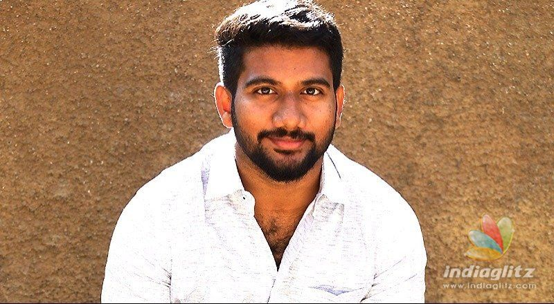I have remixed AWE! again: Prasanth Varma