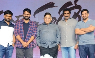 'Pratiroju Pandage' Success Celebrations