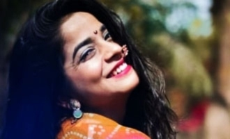 Preksha Mehta's suicide shows entertainment industry is in a crisis