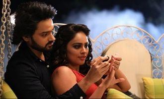 'Prema Katha Chitram-2' set for a January release
