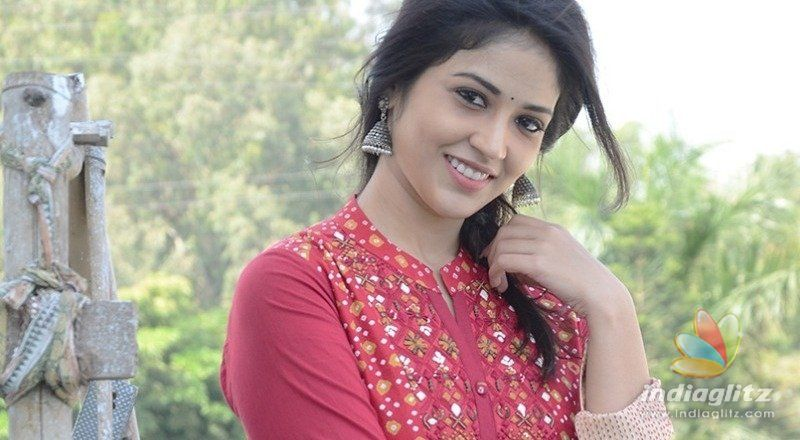Vijay helped me improve acting basics: Priyanka Jawalkar