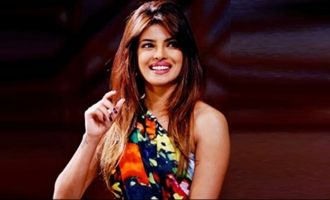 Priyanka Chopra has lung-related disease