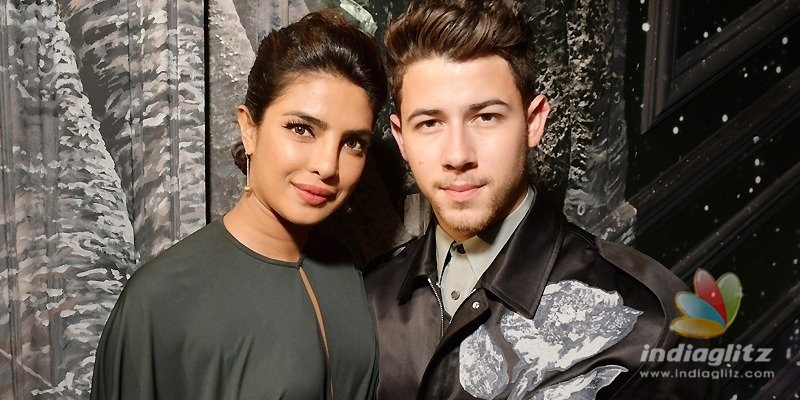 The cost of Priyanka-Nicks new home will blow your mind