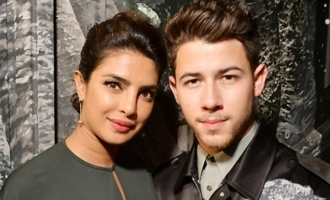 The cost of Priyanka-Nick's new home will blow your mind