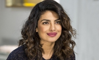Priyanka Chopra featured in 'powerful' list in US