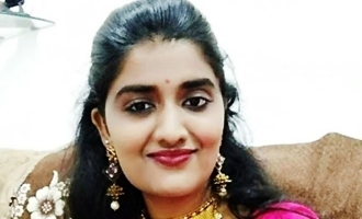 #PriyankaReddy: Rapes won't come down with death penalty