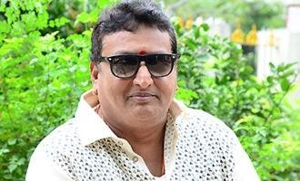 Prudhvi to be seen in major releases in 2019