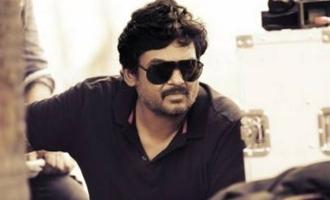 Puri Jagannadh to film critics: 'Hug makers of flop movies, don't kill them'