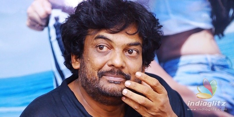 Puri angers Maheshs fans with controversial comments