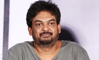 Dalit activist lashes out at Puri Jagannadh for controversial views