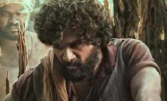 Oscar winner joins Allu Arjun-Sukumar's 'Pushpa'