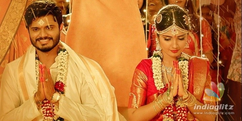 Pushpaka Vimanam: Here is the release date
