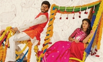'Pushpaka Vimanam': Here is the release date