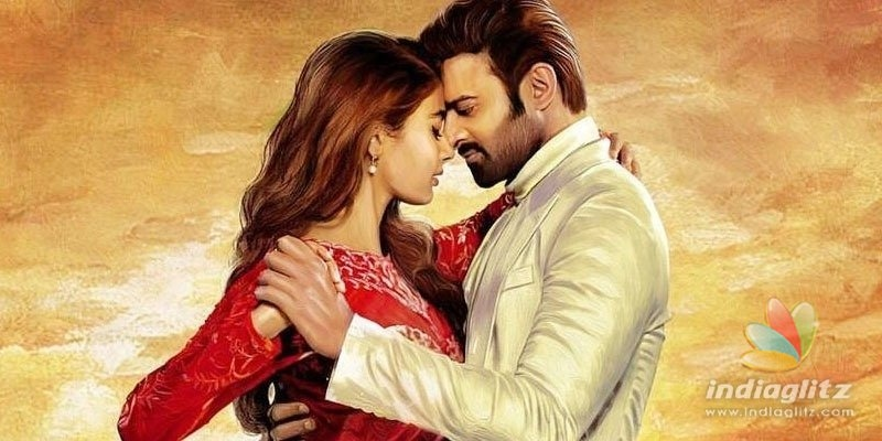 Radhe Shyam: Motion Poster to be out on THIS date!