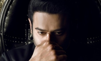 Hero-centric 'Radhe Shyam' teaser locks its release date