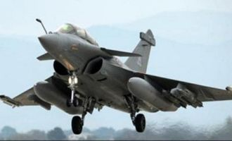 Rafale controversy: Latest interview gives BJP some relief