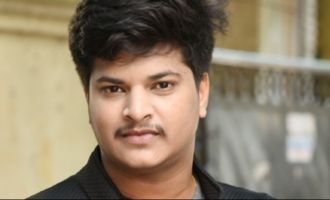 'Bangari Balaraju' has all ingredients: Hero Raghav