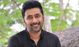 'Chi La Sow' is realistic, relatable: Rahul Ravindran