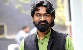 'మిఠాయి' పై రాహుల్ రామకృష్ణ పిచ్చి ట్వీట్స్..
