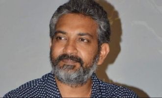 Rajamouli prophesied 'mass' potential of two directors