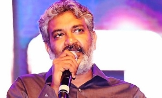 Fans of all heroes want Prabhas' films to become a hit: Rajamouli
