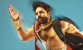 'Raja Raja Chora': Crime comedy to premiere on ZEE5 for festival