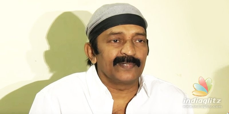 I have not sustained any injury: Dr. Rajasekhar
