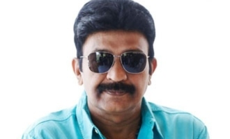 Daughter on Rajasekhar: 'Dad's fight with COVID-19 has been difficult'