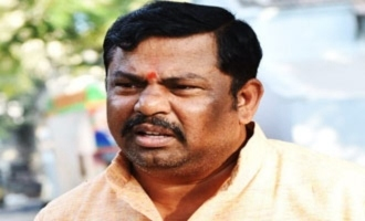 BJP MLA T Raja Singh's Facebook account banned