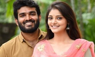 'Rajavaru Ranigaru' Teaser Launch
