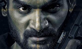 'Raja Vikramarka': Release date made official