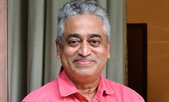 Congress may not get even 100 seats: Rajdeep Sardesai