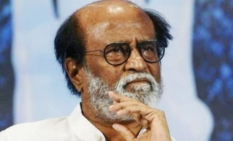 Rajinikanth to upset fans: 'Don't exert pressure on me to join politics'