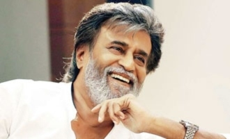Nothing alarming about Rajinikanth's health: Hospital