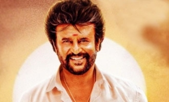 Rajinikanth's 'Annaathe' shoot canceled due to covid scare