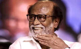 Rajinikanth's 'Chandramukhi 2' announced!