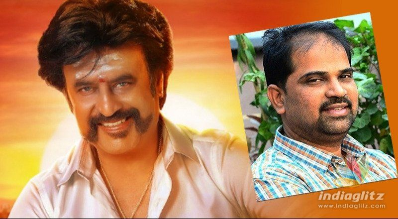 Rajinikanths producer lashes out at theatre mafia