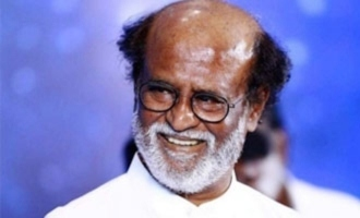 Rajinikanth announces party formation, Dec 31st to be key