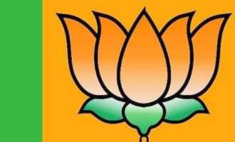 Won't fall into BJP's trap