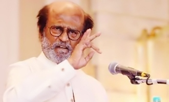 Rajinikanth not to be CM candidate, to induct youngsters