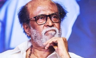 Rajinikanth's lawyer decides to withdraw petition after High Court's warning