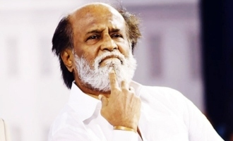 'Rajinikanth's daughter could marry twice because'