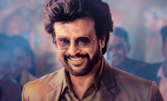 Rajinikanth movie with Lokesh will have Kamal too?