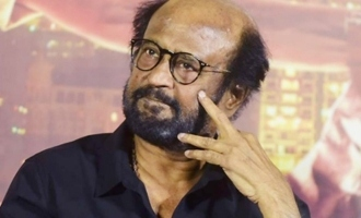 Rajinikanth pooh-poohs Centre over Delhi riots